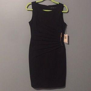 Ivanka Trump Gemstone Dress size 8